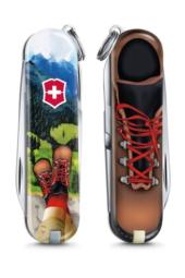 Neu: Limited Edition Taschenmesser von Victorinox